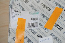 VAILLANT 180984 18-0984 SIPHON SIFON VC 126-306/3-5 (R35) VCI 246/3-5 NEU