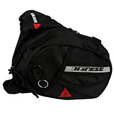 1x Drop Leg Bag Package Knight Waist Backpack For Biker Cycle Motorcycle Outdoor