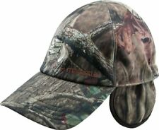 30 Manzella Woodsman Cap with Ear Flaps c3b3c616356
