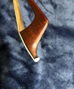 Rar!Fine!4/4,Bow,Geige,Cello,Violine,Bogen,