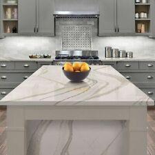 Granite Worktop Kitchen Units & Sets