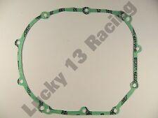 Clutch cover gasket Honda CBR900RR 92-99 CBR600F 91-98 CB600F 98-06 CB900F 02-06