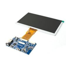 7inch 1024*600 TFT LCD Screen For Orange Pi H3 Chip Development Board
