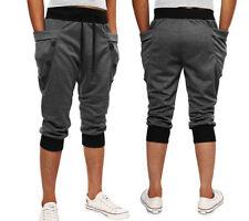 Unbranded Polyester Regular Size Pants for Men