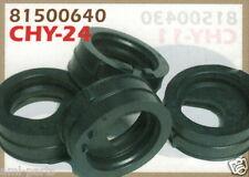 YAMAHA FZR 1000 Exup - Kit 4 Pipes d'inlet - CHY24 - 81500640