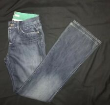 Joe's 'Muse' Bootcut Jeans in Dylan Size 25