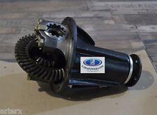 Lada Niva 2101-2107  Rear Axle Reduction Gear Assy  10:43 = 1:4,3  2101-2402010