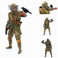 Apex Legends Bloodhound 23cm PVC Figur Figuren