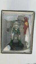 EAGLEMOSS DC Colección Doomsday Figura-Nuevo