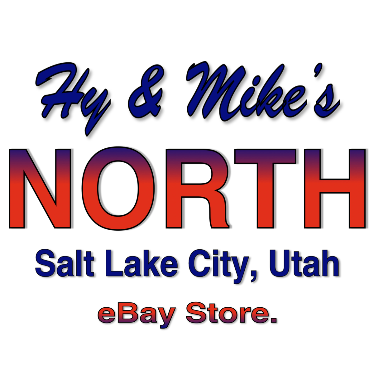 Hy & Mike's North