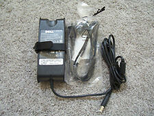 Dell PA10 Power Adapter