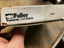 81504 New Genuine Eaton Fuller Input Shaft Bearing (Ball Bearing Style)