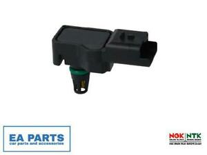 Sensor, intake manifold pressure for CITROËN MINI PEUGEOT NGK 95268