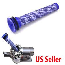 Pre Filter For Dyson DC58 DC59 DC61 DC62, V6 V7 V8 96561 US Seller
