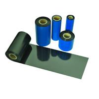 "Beyond Barcode Thermal Transfer Ribbon Wax 4.17""X1476' 24 rolls (ZEBRA Printers)"