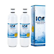 Compatible Refrigerator Water Filter for Kenmore 46-9082 46-9903 9082 9903 -2pck