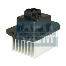 Original Engine Management BMR32 Blower Motor Resistor