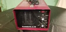 Rainbowair 5200 Electronic Room Deodorizer Commercial Machine