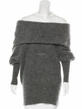 Wool Jumpers & Cardigans Acne Studios for Women