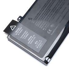 "OEM A1322 Battery Appl e Macbook Pro 13"" A1278 Mid 2009/2010/2011/2012 MC700"
