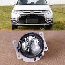 8321A467 Left=Right Front Fog lamp Light Fit for Mitsubishi Outlander ASX RVR
