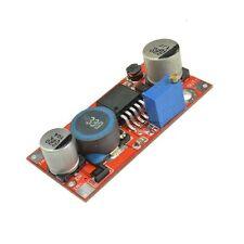 1PCS XL6009 DC Adjustable Step up boost Power Converter Module Replace LM2577