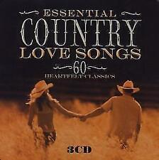 Musik-CD Box-Sets & Sammlungen vom Love's