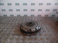 Audi A1 2011 1.6 Tdi Sportback  Genuine flywheel + clutch 037 105 273C (A95)