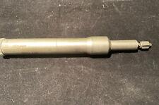 Stryker Command 2 2296 37 Recip Saw Handpiece