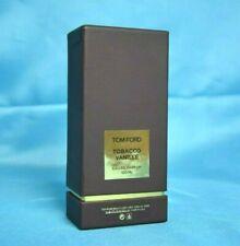 Tom Ford Tobacco Vanille Eau De Parfum - 100 ml, Unisex