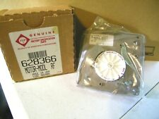 New In Box 628366 FSP Icemaker Motor Module 628366 - Free Shipping