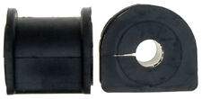 Suspension Stabilizer Bar Bushing Kit-Extreme Rear fits 99-00 Grand Cherokee