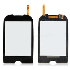 New Black Touch Screen Digitizer Glass OT8G fit for Samsung GT S3650 S3650C
