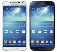 Samsung Galaxy S4 SCH-I545 16GB  Verizon Unlocked Smartphone