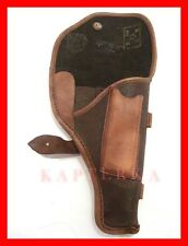 ☆ Original RKKA Holster für TT-33 aus 50-er_red army soviet holster TT-33 pistol