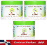 3 EL ABONO HAIR FERTILIZER STRAIGHTENER GROWTH HAIR MASK 8 OZ BRASIL JAPAN EURO