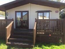 Garden Private UK & Ireland Properties for