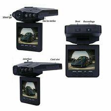 New listing Camara De Espejo Para Carro Auto Video Gravadora Reversa Y Frontal 1080P Fhd New