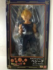 Dragon Ball Z Super Saiyan Vegeta Gigantic X-Plus Figure