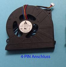 Kühler ASUS N61 N61V N61J N61JV N61JQ N61VG A52F Lüfter cooling Fan KSB06105HB