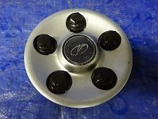"2000 2001 2002 Olds Oldsmobile Intrigue 16"" painted Wheel center cap 9593499"
