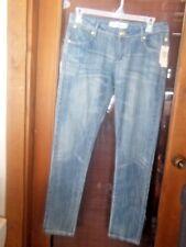 Women's Ecko Red, Denim Skinny Jeans Size 9/10 NWT