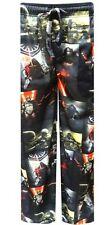 Disney Lounge Pants Regular XL Sleepwear & Robes for Men