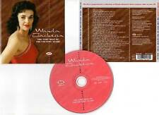 "WANDA JACKSON ""The Very Best Of - The Country Years"" (CD) 30 Titres 2006"
