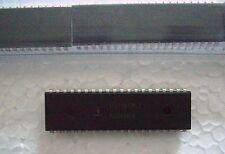 Intersil IC ICL7107 CPLZ