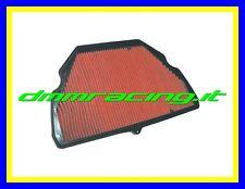 Filtro aria HONDA CBR 600 F 99>00 elemento filtrante scatola 600F 1999 2000