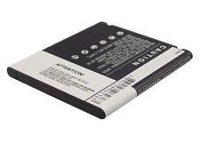 Premium Battery for LG LU6200, VS920, Spectrum, Spectrum 4G, BL-49KH, SU640 NEW