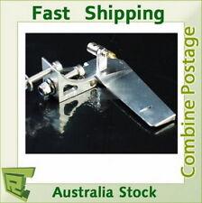 502B17 52 Rudder RC Boat parts