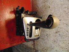 05 Chevy Malibu Maxx oem automatic transmission shifter assembly