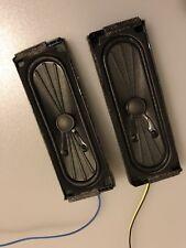 Samsung LE40d503F7W - Internal Speakers - G1341001- Warranty